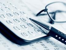uitbesteding van boekhouding